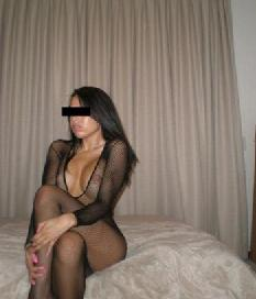 sex massage ny Perth