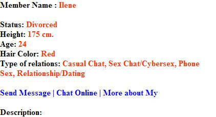 free adult sexnetworks