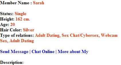 chat rooms free
