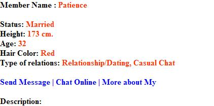 dating sites in uk